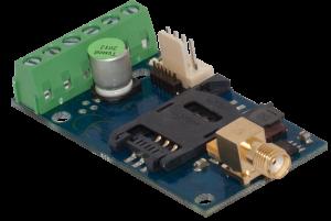 GSM Modul EasyCon