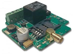 GSM Modul MultiOne