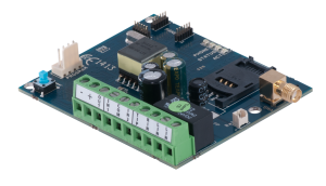 GSM Alarmierungsmodul ProLine