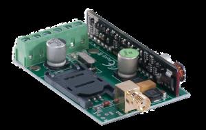 GSM Alarmierungsmodul EasyLine